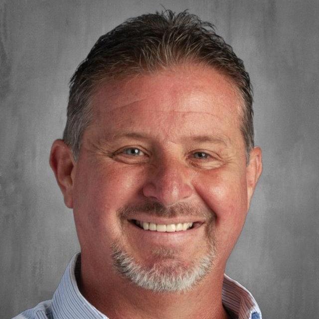 Mark Modica's Profile Photo
