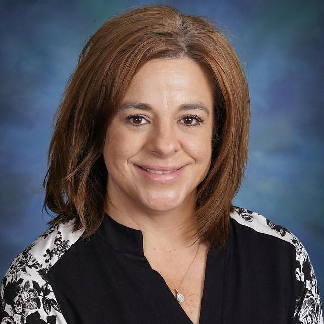 Shortes Amy's Profile Photo