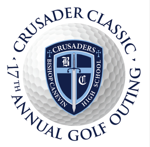 17th Annual Crusader Classic Golf Outing