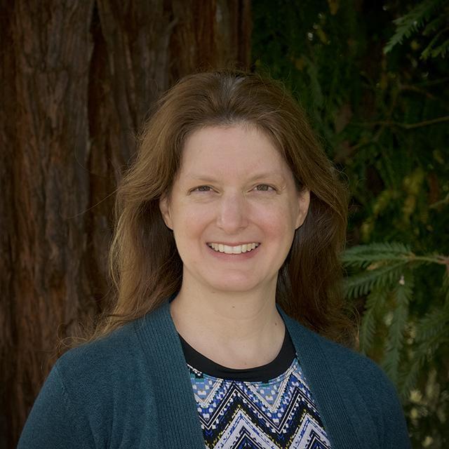 Lauren Friend's Profile Photo
