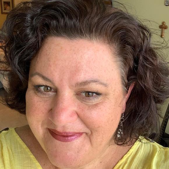 Michelle Albenice's Profile Photo
