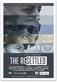 The Resettled Movie