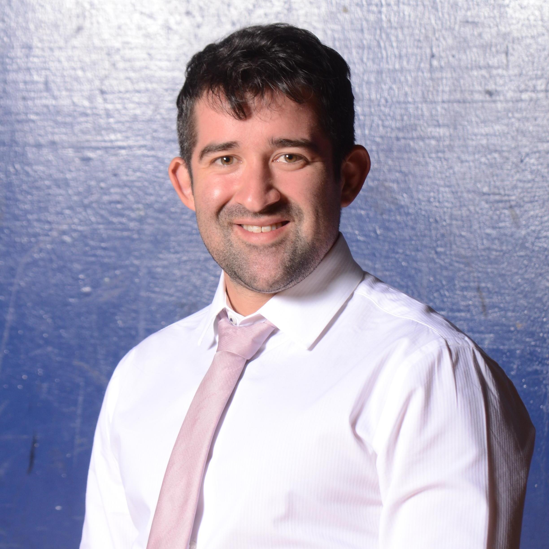 Emilio Gomez's Profile Photo