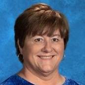 Teresa Peltier's Profile Photo