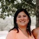 Robbie Hernandez's Profile Photo