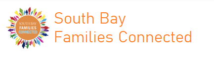 SB Families Connected