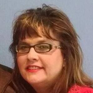 Anne Tijerina's Profile Photo