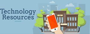 Technology Resources.jpg