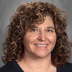Jennifer Simmons's Profile Photo