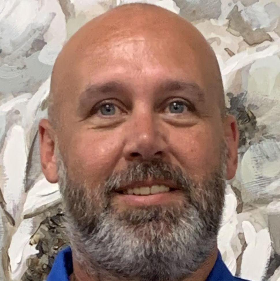 Jeremy Armstreet's Profile Photo