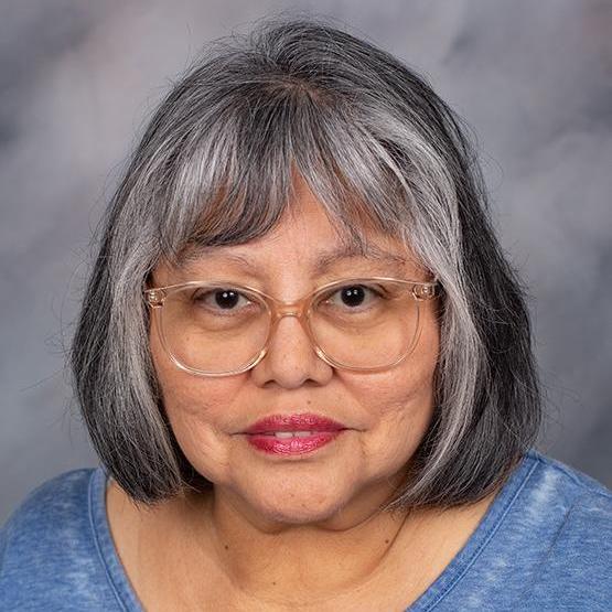 Belinda Carmona's Profile Photo