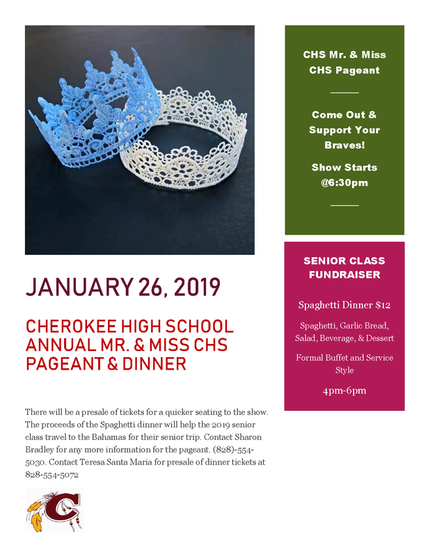 CHS Mr. and Miss Cherokee Pageant.png