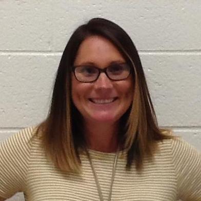 Jennifer Bauth's Profile Photo