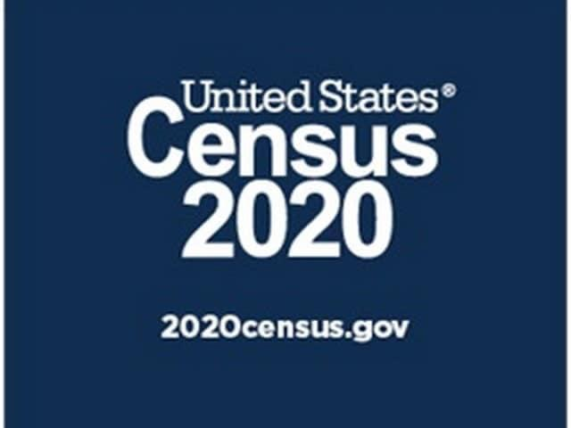 Fill Out Your 2020 Census Today! Featured Photo
