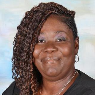 Leslie Ranson's Profile Photo