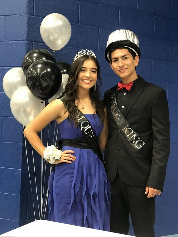 2019 Prom King and Queen.jpg