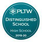 PLTW Logo.jpg