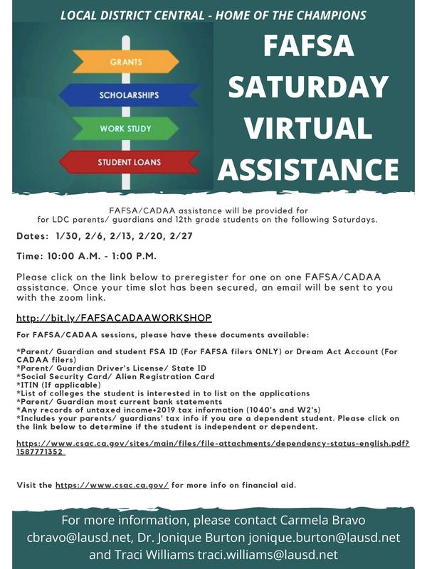 flyer for FAFSA or Dream Act Saturday workshops-page-001.jpg