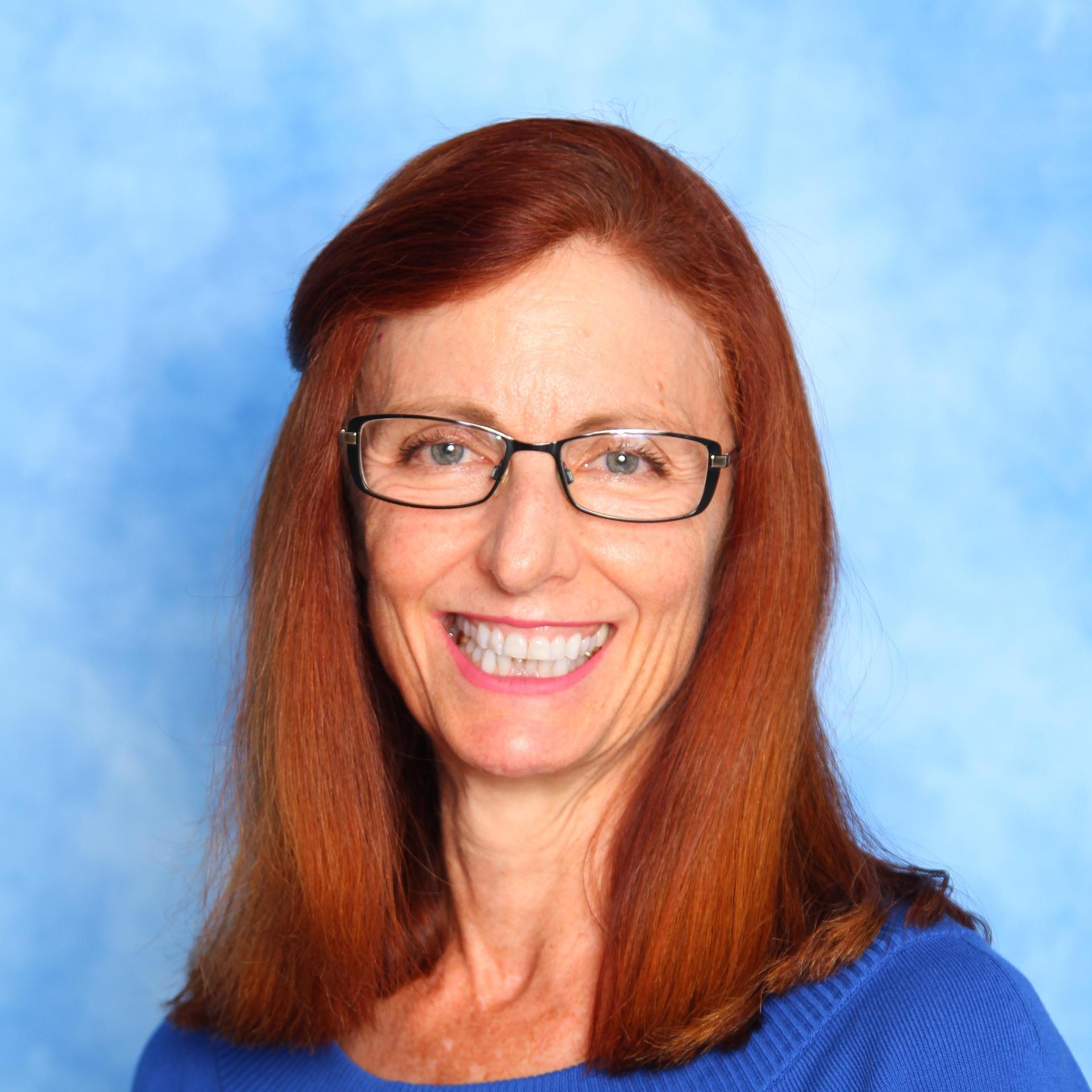 Lynne Feyk's Profile Photo