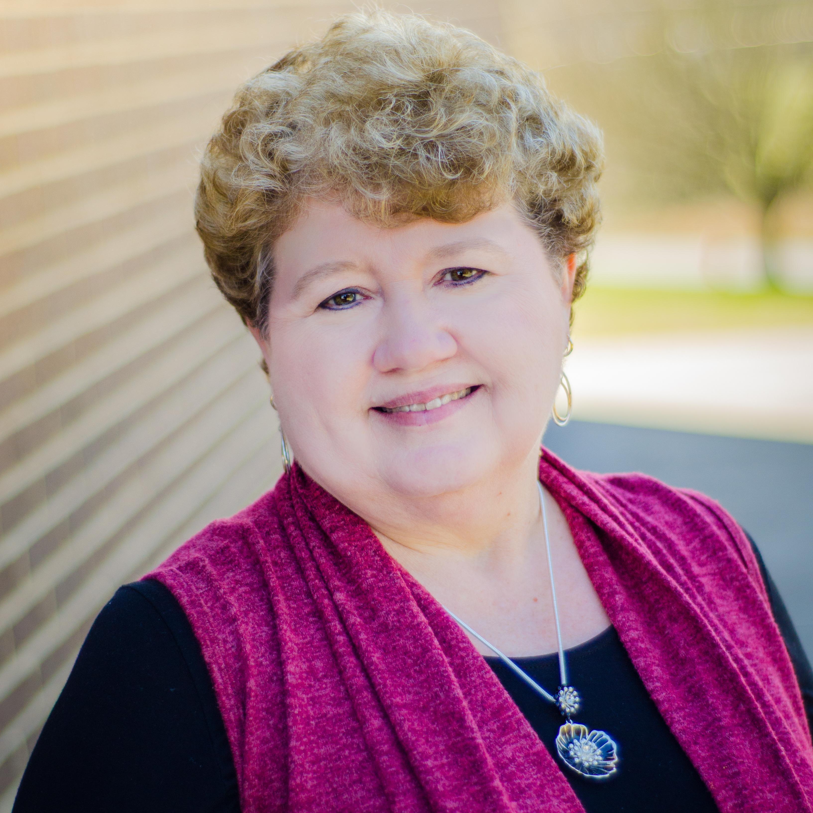 Karen Bishop's Profile Photo