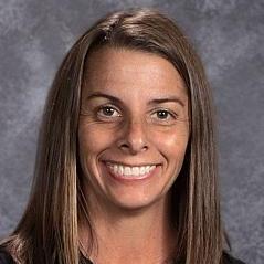 Mrs. Adkins's Profile Photo