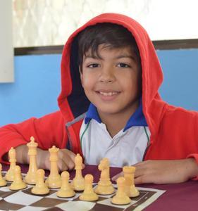 campeones de ajedrez.JPG