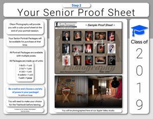 seniors step 2.jpg