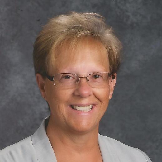 Louise Sozio's Profile Photo
