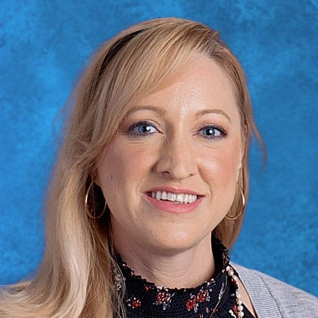 Heather Payne's Profile Photo