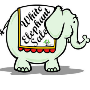 white-eleph-web-event.png