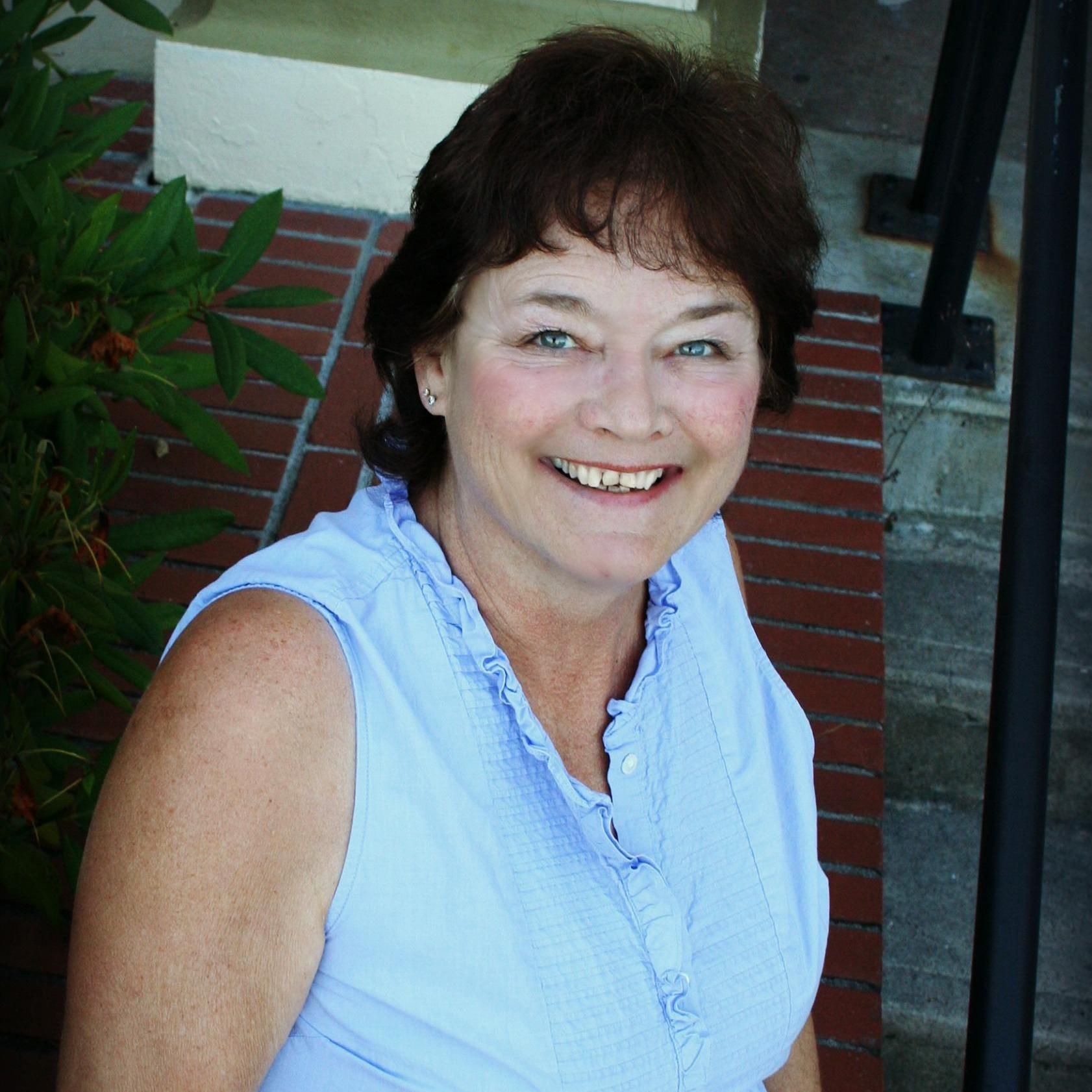 Dolly Grennan's Profile Photo