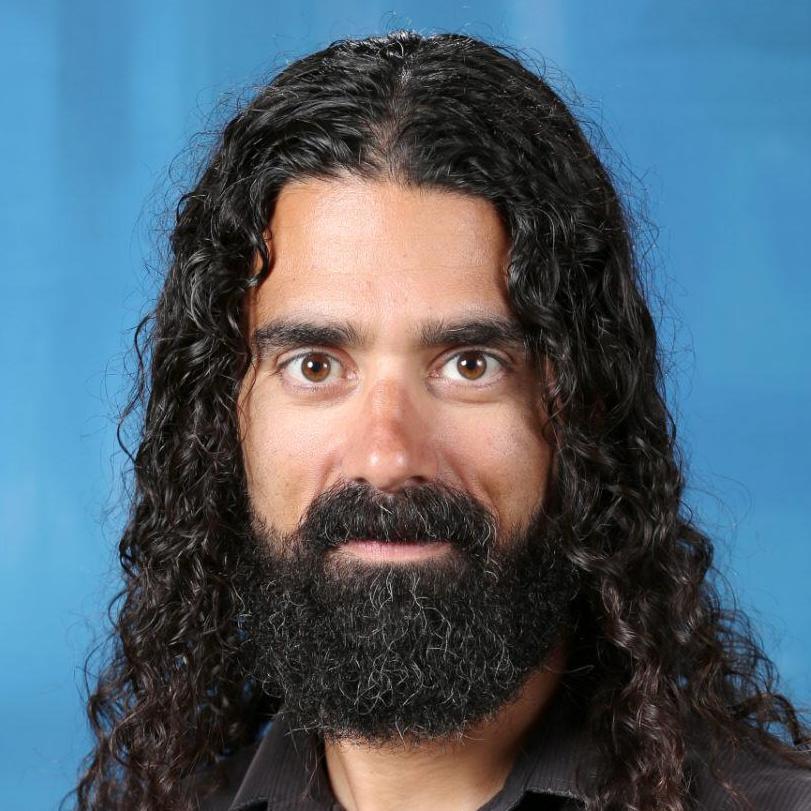 Frank Germinaro's Profile Photo