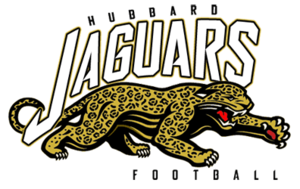 jaguar football logo