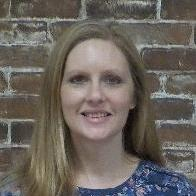LeAnn Fisher's Profile Photo