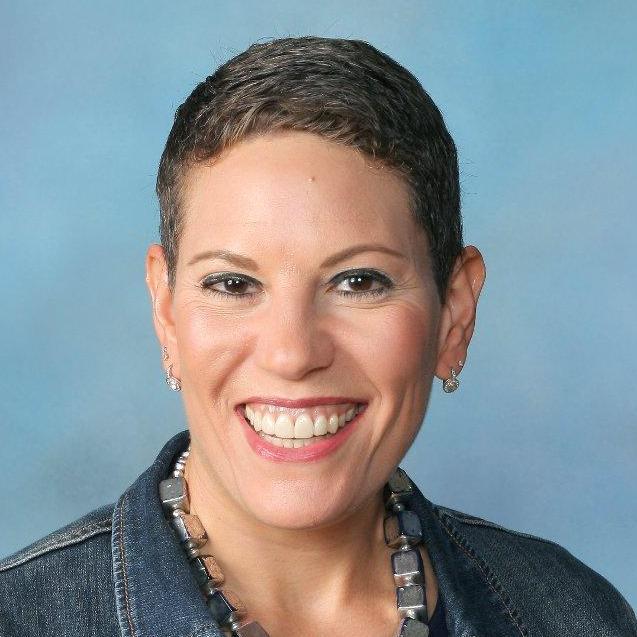 Michelle Friedman's Profile Photo