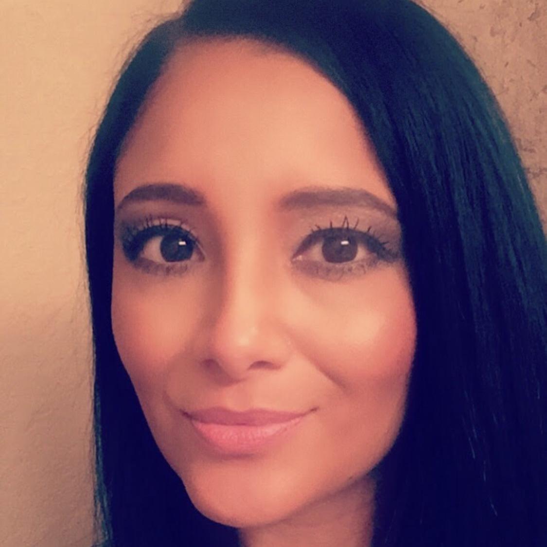 Beverlee Degollado's Profile Photo