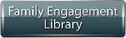 Parent Involvement Library