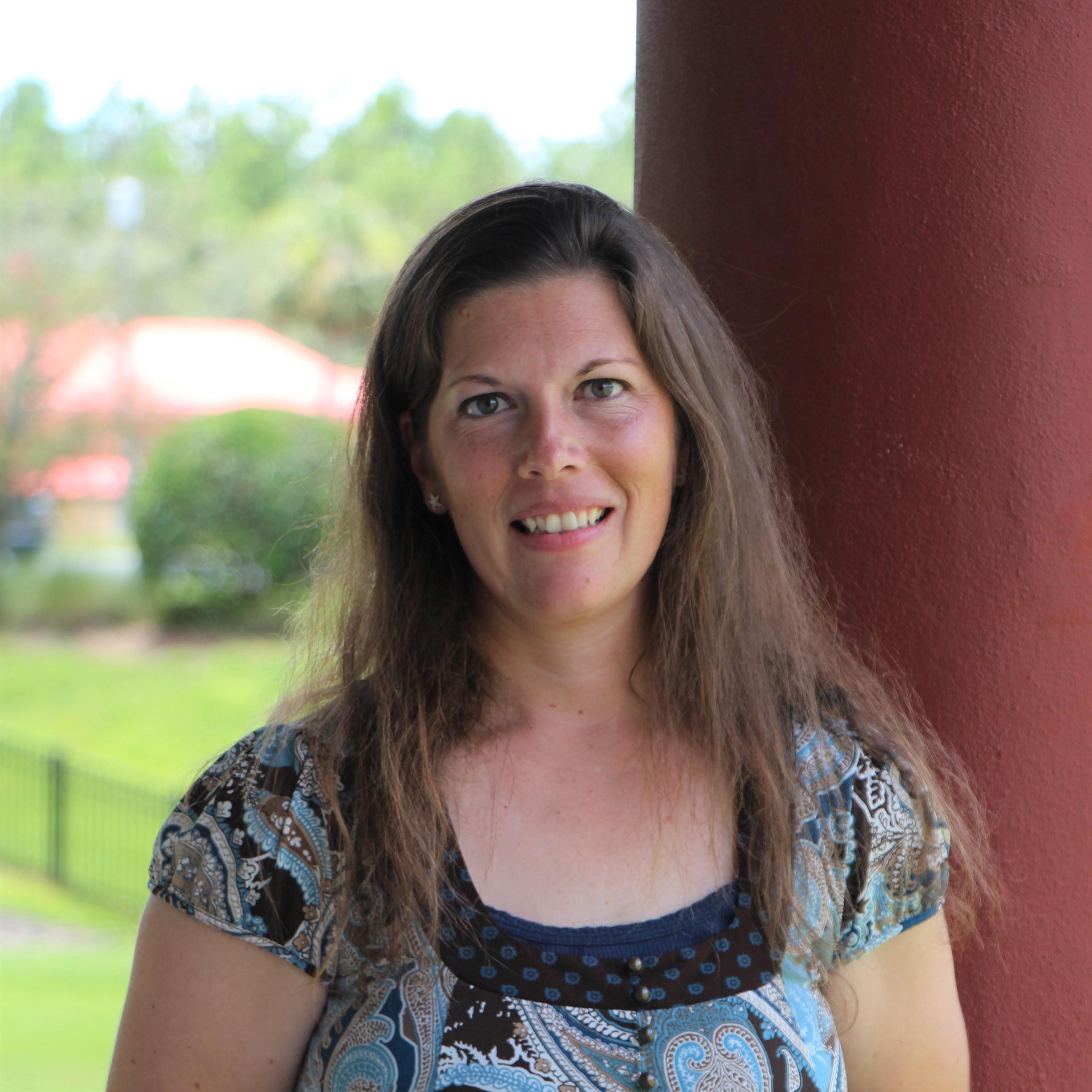 Dee Smart's Profile Photo