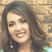 Stevie Baker's Profile Photo