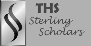 Sterling Scholars