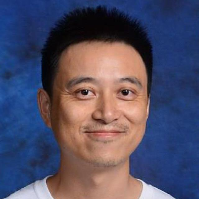 Sean Tsuen's Profile Photo
