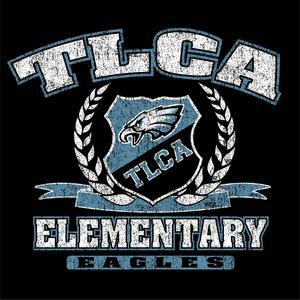 TLCA ELEM.jpg