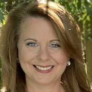 Laura Gibbons's Profile Photo