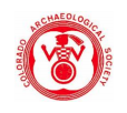 Students Interested in Archeology Thumbnail Image