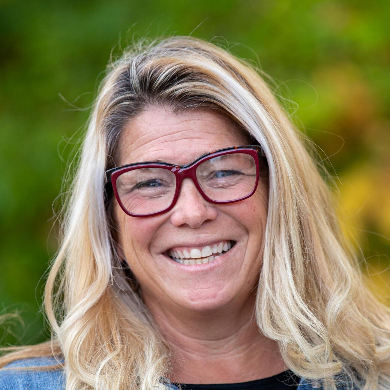 Heidi Fyffe's Profile Photo