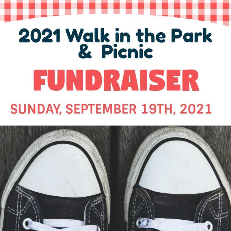 2021 Walk in the Park & Picnic