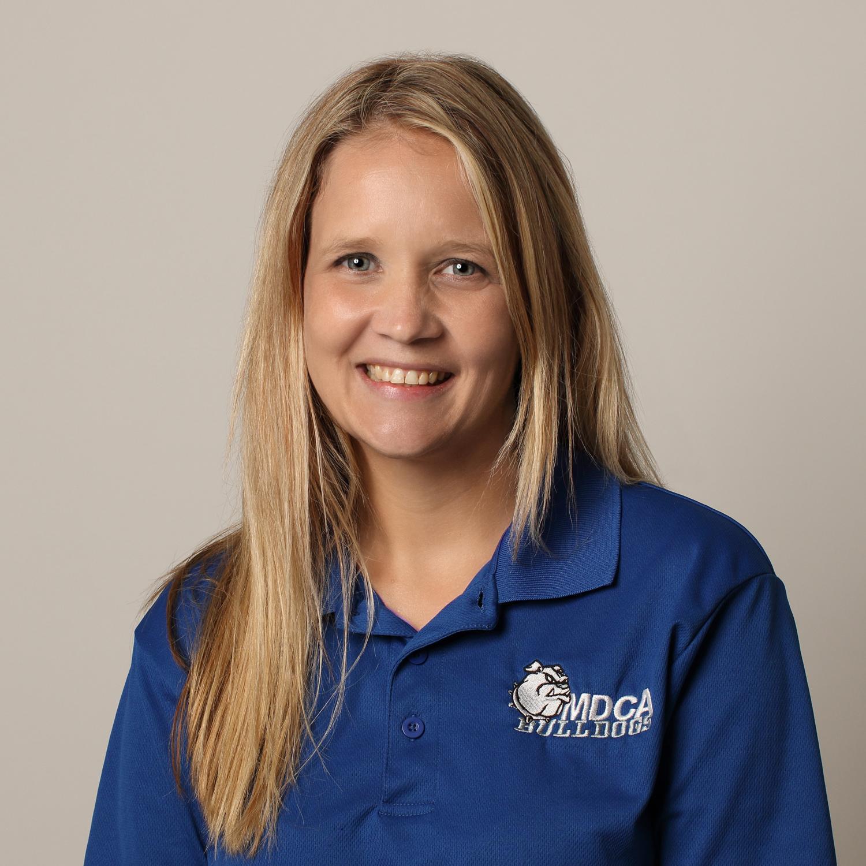 Emily Mabry's Profile Photo