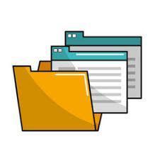 Student Records Request / Solicitud de expedientes estudiantiles Thumbnail Image