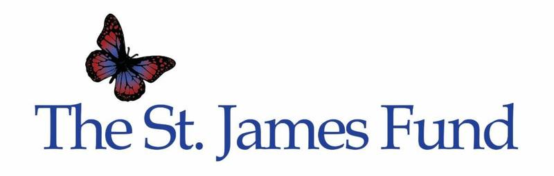 Donate to the St. James Fund! Featured Photo