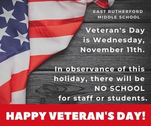 Red Photo Veteran Day Facebook Post.jpg
